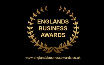 Sams Woof Wash nominated for Englands Business Awards